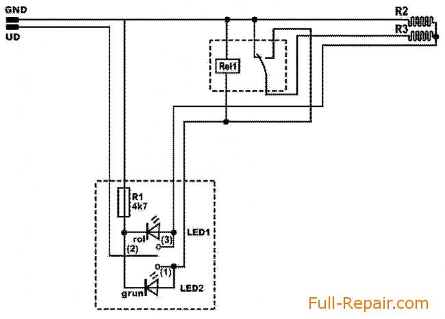Wiring Diagram: Hyundai Getz Circuit Diagram At Hrqsolutions.co