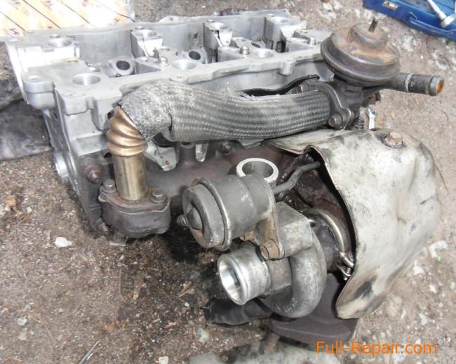 egr valve cleaning of crdi engine hyundai ix35 workshop manual free download hyundai ix35 service manual download