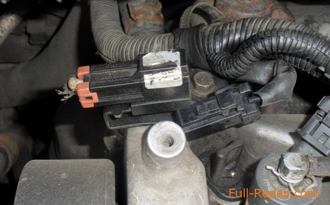how to change spark plugs 2011 santa fe